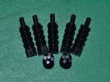【东莞直销   |电机塑胶齿轮  电子锁齿轮塑料齿轮玩具配件