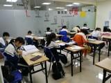 佛山禅城区中小学教育辅导
