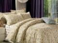 未开封的全新的华纳斯驼绒超大棉被 220x240