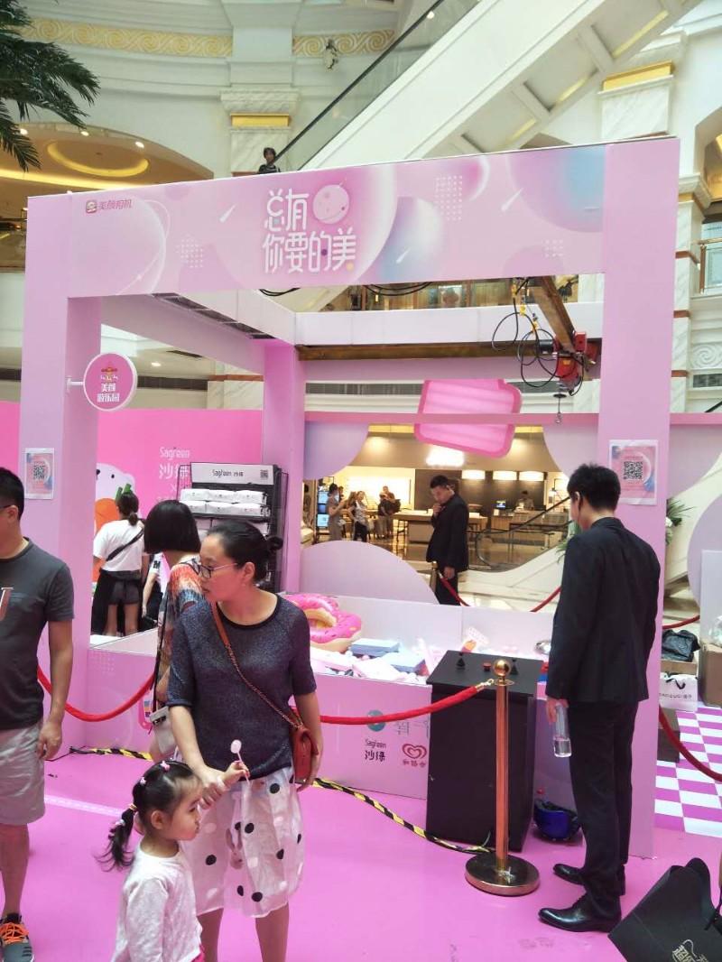 苏州3屏支架赛车 模拟F1赛车租赁上海真人娃娃机租赁