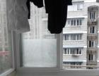 个人出租无中介费滨江商业广场旁合租房带.独立厨房干净 阳台