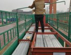 成都到亳州市物流公司 大件设备及整车运输 行李托运危险品运输