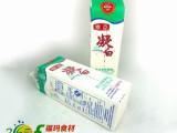 【福玛食材】维益凝白鲜奶油1L*12  最好打发 蛋糕裱花植脂鲜