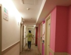 天津之眼快捷酒店宾馆转让天津商铺网信息