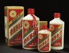 邢台高价回收麦卡伦洋酒,回收日本郷洋酒白州威士忌