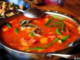 OEM定制贵州红酸汤,黄金酸汤厂家提供批发,贴牌,代加工
