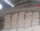 泉州专业水泥批发 送到包卸
