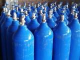 茶山镇氧气-东莞标准工业气体行业