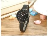 跟大家解释下dw手表高仿多少钱一个哪里有,批量的话多少钱