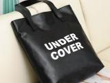 特价2013女包韩版新款包pu大包时尚大容量单肩包女包超值购物袋