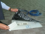 遼寧防靜電地板網絡地板網絡地板網絡地板廠家
