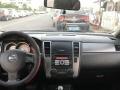 日产 骐达 2009款 1.6JS 自动豪华型日产神车最保值畅销