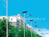 扬州家用太阳能灯太阳能庭院灯 风光互补路灯 太阳能led路灯定制
