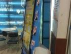 微信照片打印广告机500张自助版42寸立式
