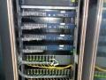 监控安装维修。电脑组装,维修重装系统。网络布线。