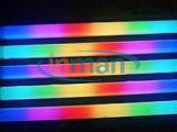 厂家直销LED护栏管 真六段外控LED护栏管 48粒 产品质保两