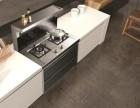 欢迎进入~泰州威力洗衣机各点售后服务维修一网站电话