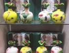 山东莱芜3斤5斤10斤陶瓷酒瓶定制批发