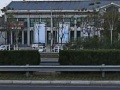 申嘉湖高速S32航头服务区流动补胎,换轮胎换电瓶G