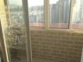 急租二牌楼小区家具家电齐全,干净卫生,拎包入住