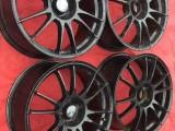 上海誠信買賣二手閑置輪胎輪轂