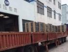 厂商发货成都市四川省机房控制室空架防静电地板提供安