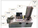 销售易卡得 手动凸字机,烫金机,证卡打印机