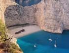 歐洲移民為什么選擇希臘?