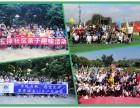 体验深圳农家乐光明新区乐湖生态园吃喝玩乐的不同魅力