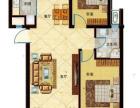 2室90平,家私电器全齐,90平米南北向华丰金山花园