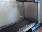 天津(北辰区)跑步机健身器材维修售后中心欢迎您的电话咨询