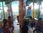 室内儿童乐园转让