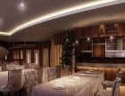 -专业餐饮空间设计工程机构-