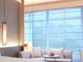 新世界酒店 新世界酒店诚邀加盟