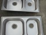 浙江嘉兴腾博 不锈钢压力表壳喷砂机,不锈钢制品喷砂机设备