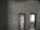 千佛崖小区 厂房 120平米