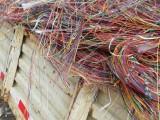 保定各种网线,废铜电缆专业回收