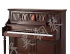 转让博士钢琴一台