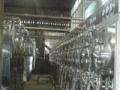 河北张家口二手淀粉设备回收公司