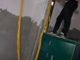 河源光纖熔接施工服務光纖接續施工隊光纖熔接
