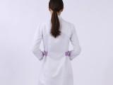蘇州潔凈服服飾