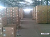 杨浦区星力仓储,专业为大中小企业解决后顾之忧