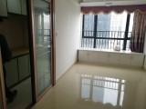 禅城盛南公馆,精装公寓,仅租1600元 可办公 盛南公馆