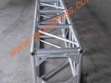 广州奥卡mm铝板桁架厂家直销,舞台灯架定制