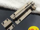 金色钢销青古铜青铜红铜仿古门窗配件门插门栓木门插销加厚大呈