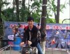 桂林市变形金刚出租超萌卡通人物租凭军事展活动