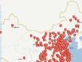 桂林汉堡加盟 50㎡小店日销万元 年收入32.4万