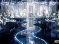 嘉祥红五婚礼红五车队红五庆典公司给您一场梦幻婚礼!