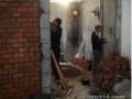 广州好美家写字楼厂房装修旧房装修公司报价