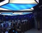 (个人)株洲王府井步行街精装网吧网咖优转